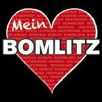 Logo: SPD Bomlitz